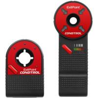 Condtrol Exit Point | Проектор отверстий (3-12-024)