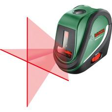 Bosch UniversalLevel 2 | Нивелир лазерный (0603663800)