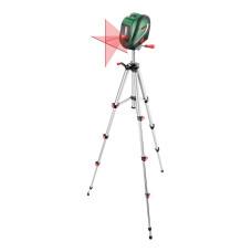 Bosch UniversalLevel 3 Set   Нивелир лазерный (0603663901)