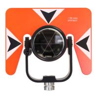 Vega SP03T | Отражательная мишень