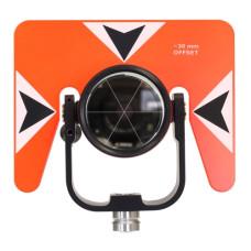 Vega SP03T | Отражательная мишень (SP03T)