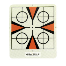 Vega ОП90-М | Пленочный отражатель (ОП90-М)