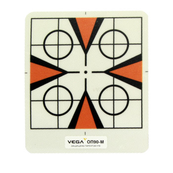 Vega ОП90-М | Пленочный отражатель