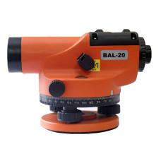 BAL20 | Нивелир оптический (BAL20)