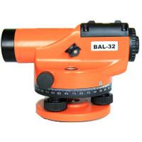 BAL32 | Нивелир оптический (BAL32)