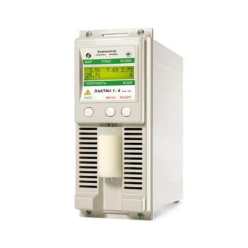 Лактан 1-4 M | Анализатор качества молока (Лактан 1-4 M)