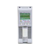 Лактан 1-4 М | Анализатор качества молока (с функцией пробоподготовки) (Лактан 1-4 M)