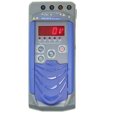 ПСИ-2510 | Мегаомметр (ПСИ-2510)