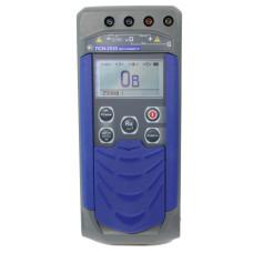 ПСИ-2530 | Мегаомметр (ПСИ-2530)