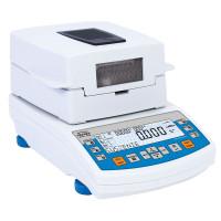 MAC 210 | Анализатор влажности