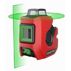 Condtrol Neo G1-360 | Нивелир лазерный (1-2-156)