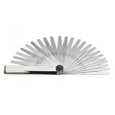 Набор №1 100 мм | Набор щупов измерительных