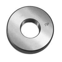 Калибр-кольцо М 52 х 4.0 6Н ПР