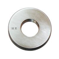 Калибр-кольцо М 52 х 1.5 6Н НЕ