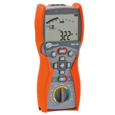 Sonel BEL-MIC-2 (MIC-10) | Измеритель параметров электроизоляции