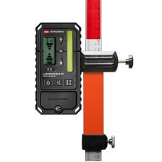Sonel BEL-MIC-1 (MIC-2501) | Измеритель параметров электроизоляции