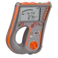 Sonel BEL-MIC-4 (MIC-2505) | Измеритель параметров электроизоляции