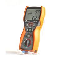 Sonel BEL-MPI-1 (MPI-502) | Измеритель параметров электробезопасности электроустановок