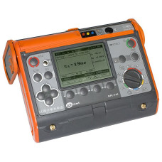 Sonel BEL-MPI-3 (MPI-520) | Измеритель параметров электробезопасности электроустановок