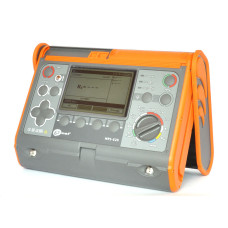 Sonel BEL-MPI-4 (MPI-525) | Измеритель параметров электробезопасности электроустановок