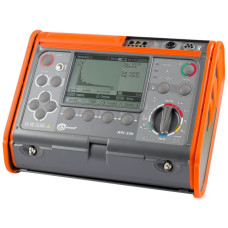Sonel BEL-MPI-5 (MPI-530) | Измеритель параметров электробезопасности электроустановок