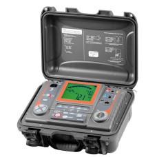 Sonel BEL-MIC-8 (MIC-5005) | Измеритель параметров электроизоляции