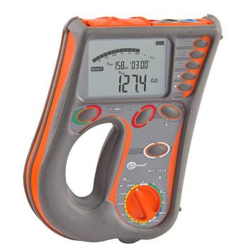 Sonel BEL-MIC-5 (MIC-2510) | Измеритель параметров электроизоляции