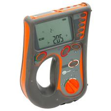 Sonel BEL-MPU-3 (MRU-20) | Измеритель параметров заземляющих устройств