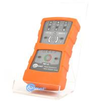 Sonel TKF-13 | Указатель правильности чередования фаз и направления вращения электродвигателей