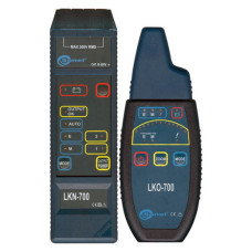 Sonel LKZ-700 | Комплекты для поиска скрытых коммуникаций