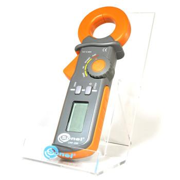 Sonel CMP-200 | Клещи электроизмерительные