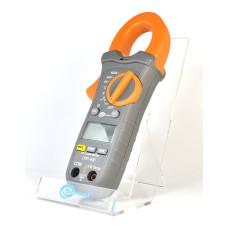 Sonel CMP-400 | Клещи электроизмерительные
