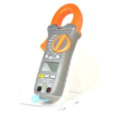 Sonel CMP-401 | Клещи электроизмерительные
