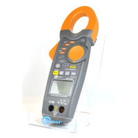 CMP-1006 | Клещи электроизмерительные