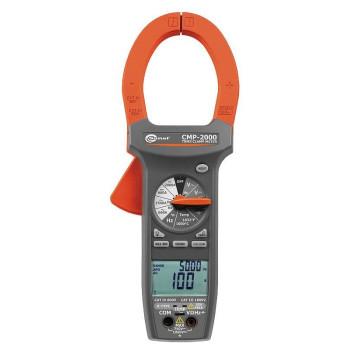 Sonel CMP-2000 | Клещи электроизмерительные