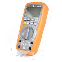 Sonel CMM-40 | Мультиметр цифровой