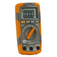 CMM-10 | Мультиметр цифровой