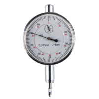 ИЧ-01 | Индикатор часового типа механический