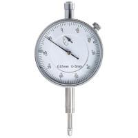 ИЧ-03 | Индикатор часового типа механический