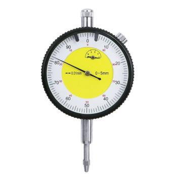 ИЧ-05 | Индикатор часового типа механический