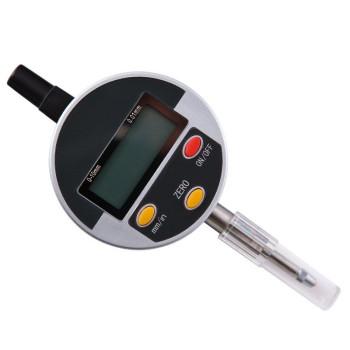 ИЧЦ-12,5 0.01   Индикатор часового типа цифровой