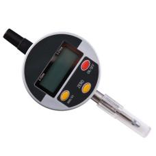 ИЧЦ-12,5 0.001 | Индикатор часового типа цифровой