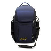 Vega для GPS, ГНСС | Рюкзак спутникового оборудования