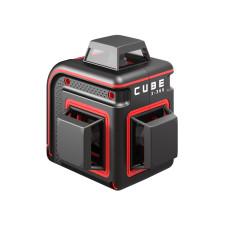 ADA Cube 3-360 Basic | Нивелир лазерный  (A00559)