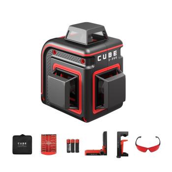 ADA Cube 3-360 Home   Нивелир лазерный  (A00565)