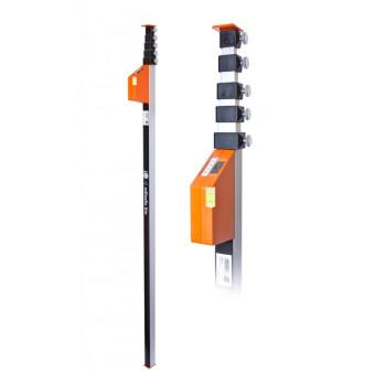 NEDO F880151 | Веха измерительная