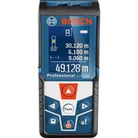 Bosch GLM 500 | Дальномер лазерный (0.601.072.H00)