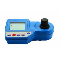 HI 96744 | Колориметр/pH- метр портативный