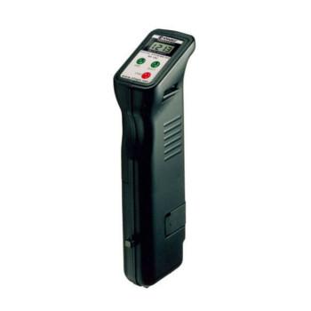 DH-10C | Измеритель плотности электролита