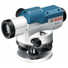 Bosch GOL 26 D | Нивелир оптический (0.601.068.000)